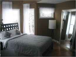 simple bedroom for man. 137 Charming Simple Bedroom Designs For Men Ideas Man R