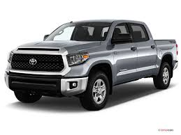 Toyota Tundra Prices, Reviews, and Pictures   U.S. News & World Report