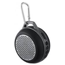 Портативная акустика <b>Perfeo</b> — купить на Яндекс.Маркете