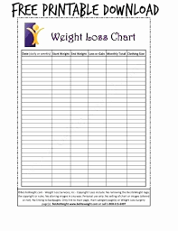 Weight Loss Challenge Spreadsheet Google Sheets Weight Loss Template Fresh Free Weight Loss