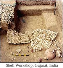 a brief introduction to the ancient indus civilization priest king mohenjo daro