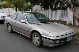 File:1991 Honda Prelude Si 4WS coupe (2015-06-18) 01.jpg ...