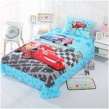 disney princess toddler bedding lovely photographs disney skin friendly children cotton cartoon bedding set spider man