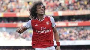 Adana Demirspor, David Luiz'le anlaşmaya vardı - Haber Yenice