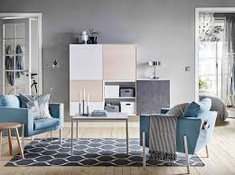 comfy living room furniture. Living Room Comfy Rooms With Tv Shocking Furniture Sets Ikea Fresh Black Wall Stand Pic Of Popular And Trends M