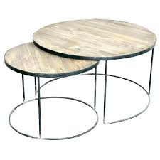 30 round coffee table inch round coffee table side distressed glass top 30 unique coffee tables 30 round coffee table