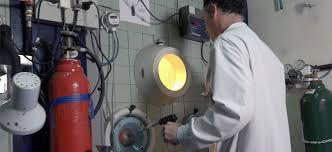 Radioisótopos, pieza clave de la medicina nuclear | ENUla.org – Energía  Nuclear Latinoamericana