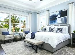 master bedroom color ideas 2013. Bedroom Color Options For Medium Size Of Tips To Choose Master Ideas 2013 E