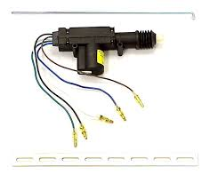 mes door lock actuator 5 wire diagram wiring diagrams actuator door lock how do i wire a car power