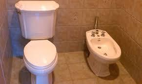 bathroom remodel rochester ny. Bathroom Remodel Rochester Ny Photogiraffe Me M