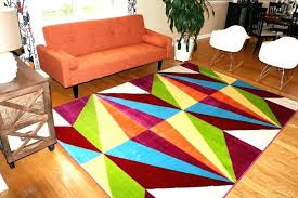 area rugs under 50 area rugs under large size of rugs under handmade area woven rug area rugs under 50