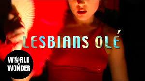 Gay film lesbian ole