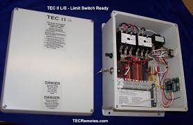boat hoist wiring diagram boat image wiring diagram boat lft remote controls tec i tec ii tec 1 2 and tec iv on boat boat hoist pendant wiring diagram