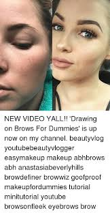 makeup for dummies makeup for dummies makeup ideas