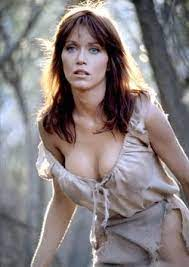 Tanya Roberts Nude Her Sexy Eyes Will Eat Your Soul Pics