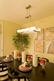 contemporary chandeliers for dining room. Progetto From Maxim #Lighting. Click On The Image To Learn More! See The. Contemporary ChandelierModern ContemporaryLight FixturesChandeliersDining Chandeliers For Dining Room