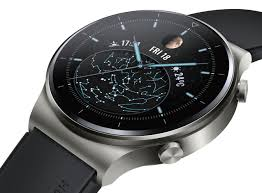 Huawei Watch GT 2 Pro can now respond ...