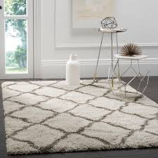 the truth about hudson rug ivory gray 8 ft x 10 area 291 00 sku