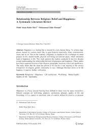 custom paper research questionnaire pdf