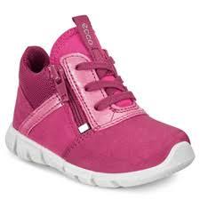 Отзывы о детских <b>ботинках ECCO INTRINSIC</b> MINI 754591/51146 ...