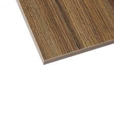 Деталь <b>мебельная</b> ЛДСП Дуб аризона <b>1200х200х16мм</b> купить в ...