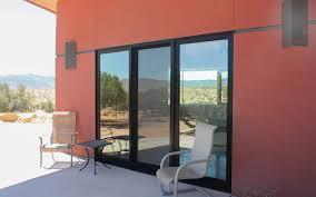 mi s adds black supercapsr color technology to homemaker3 ec190 sliding glass door lines