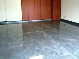 appealing rocksolid garage floor rust garage floor coating kits and reviews