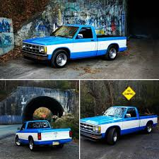 Matt Bittner's 1993 Chevy S10 | LMC Truck Life