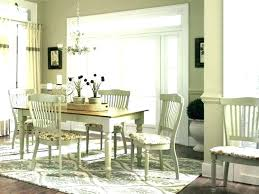 french country furniture s french country furniture bench style dining table sets room with french country french country