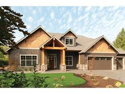 sq ft house plans 3 bedroom beautiful craftsman manificent decoration 2 bedroom craftsman style house plans 3 bedroom craftsman style house plans type