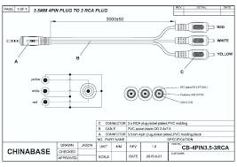 2000 chevy bu engine diagram vmglobal co engine diagram automotive circuit for choice 2000 chevy bu wiring