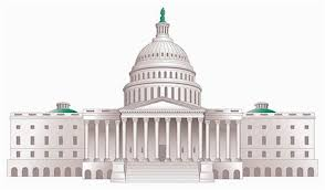 architectural drawings of famous buildings. Exellent Drawings Illustration Of The United States Capitol Building Washington DC Stock  Photo  RightsManaged Intended Architectural Drawings Of Famous Buildings G