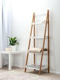 ladder ...
