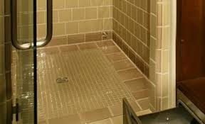Small Picture Bathroom Renovation CostsHome Renovation Cost Spreadsheet Kitchen