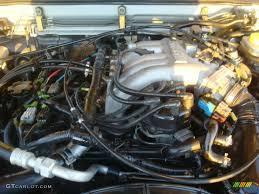 similiar 1999 nissan v6 engine keywords 1999 nissan pathfinder se 4x4 3 3 liter sohc 12 valve v6 engine photo