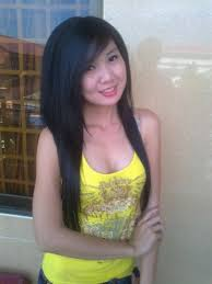 Khmer sex virginity girl