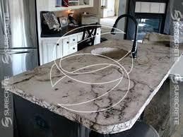 best concrete mix countertops concrete plus plus best kitchen s plus cement mix plus concrete cabinet best concrete mix countertops