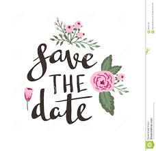 save the date template free download save the date template free download 27 save the date wedding