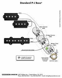 perfect ibanez bass guitar wiring diagram 76 in 5 pin relay wiring ibanez hss wiring diagram wire data schema u2022 rh sellfie co