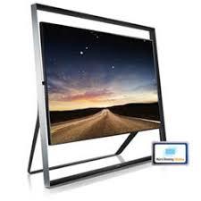 tv 80. micro dimming ultimate tv 80 8