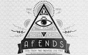 illuminati wallpapers hd viewing gallery