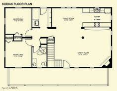 >12x32 cabin floor plans two bedrooms click floor plan for a  12x32 cabin floor plans two bedrooms click floor plan for a larger image building pinterest click flooring cabin floor plans and cabin