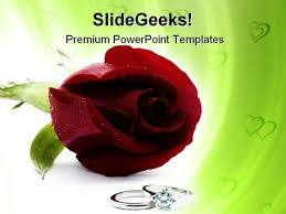Wedding Powerpoint Background Wedding Powerpoint Themes