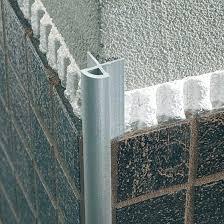 tile outside corner trim aluminum edge trim for tiles outside corner tile corner trim stainless steel