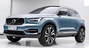 2018 volvo release date. interesting date 2018 volvo xc40 hybrid  front intended volvo release date
