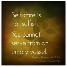 Caregiver Quotes Gorgeous Caregiver Quotes And Tips Self Care By Linda Brendle Life
