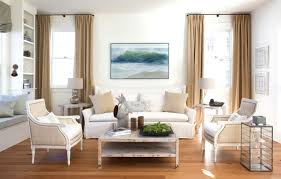 Modern Cottage Living Room Living Room Cottage Interior Decoration Living Room Modern