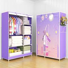 trendy home furniture. Modern Trendy Fashion Home Bedroom Furniture Storage Portable Assembly \u2013 T  A Y Online Store