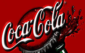 vine coca cola wallpapers group 68