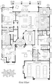 luxury home floor plans. Simple Luxury House With Luxury Home Floor Plans  Marchetti With